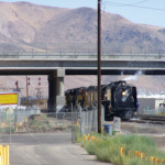 Union Pacific Celebrates 150 Years!