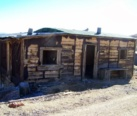 Abandoned House At Tunnel Nv (1)