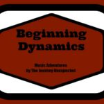 Beginning Dynamics Lesson