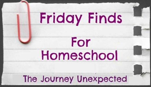 Free Homeschool Resources and Curriculums