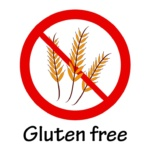 Why I'm Trying a Gluten-Free Diet