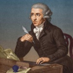 Franz Joseph Haydn's Early Years