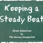 Keeping a Steady Beat