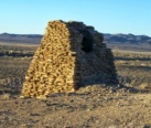 Lime Kiln Near White Plains Nv