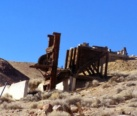 Stamp Mill At Tunnel Nv (1)