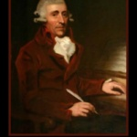 Surprise Symphony and Haydn's Later Years