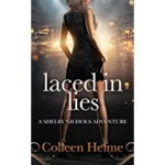 Laced In Lies Audiobook Review